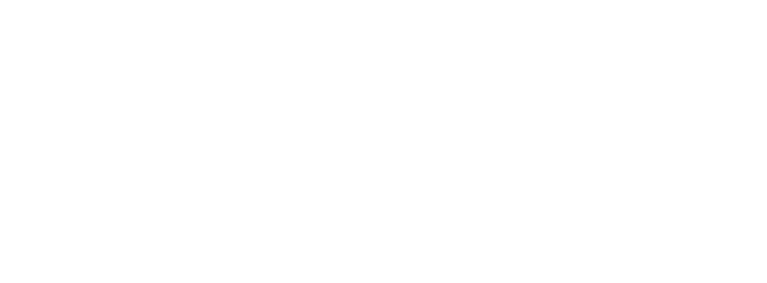 Quality Machine & Automation
