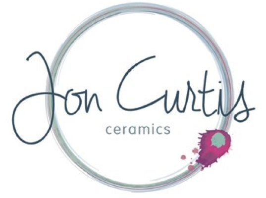 Jon Curtis Ceramics