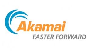 Akamai3-300x169.jpg