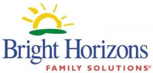 bright_horizons_logo2-300x143.jpg
