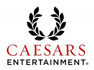 CaesarsEntertainment3-300x223.jpg