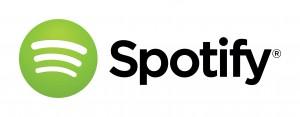 spotify2-300x117.jpg