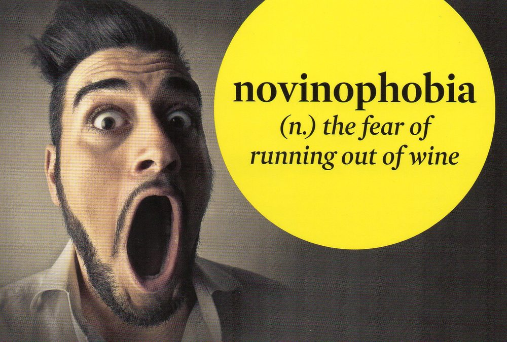 RunningoutofWineHorror.jpg