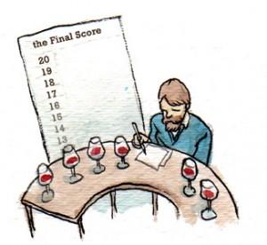 http://wine.appellationamerica.com/wine-review/641/Wine-Analysis.html