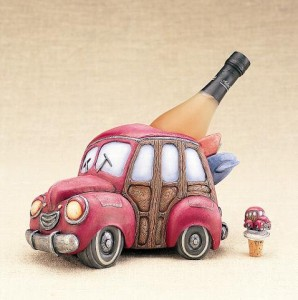 wine-in-car