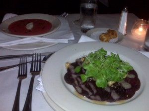 aquitaine-beet-salad-and-beet-soup