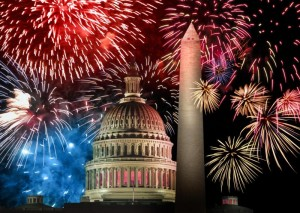 Photo care of: http://z.about.com/d/dc/1/0/I/P/capitol-fireworks02.jpg