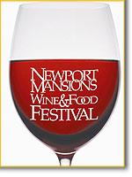 Newport Wine Festival