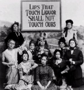 ProhibitionPhoto