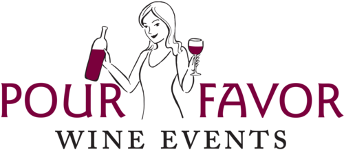 Pour Favor Wine Events