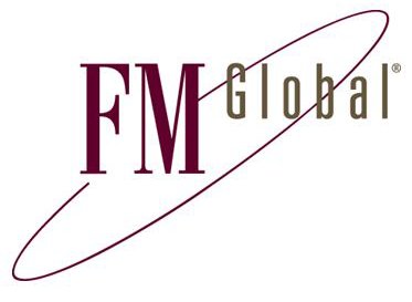 fm-global-logo.png