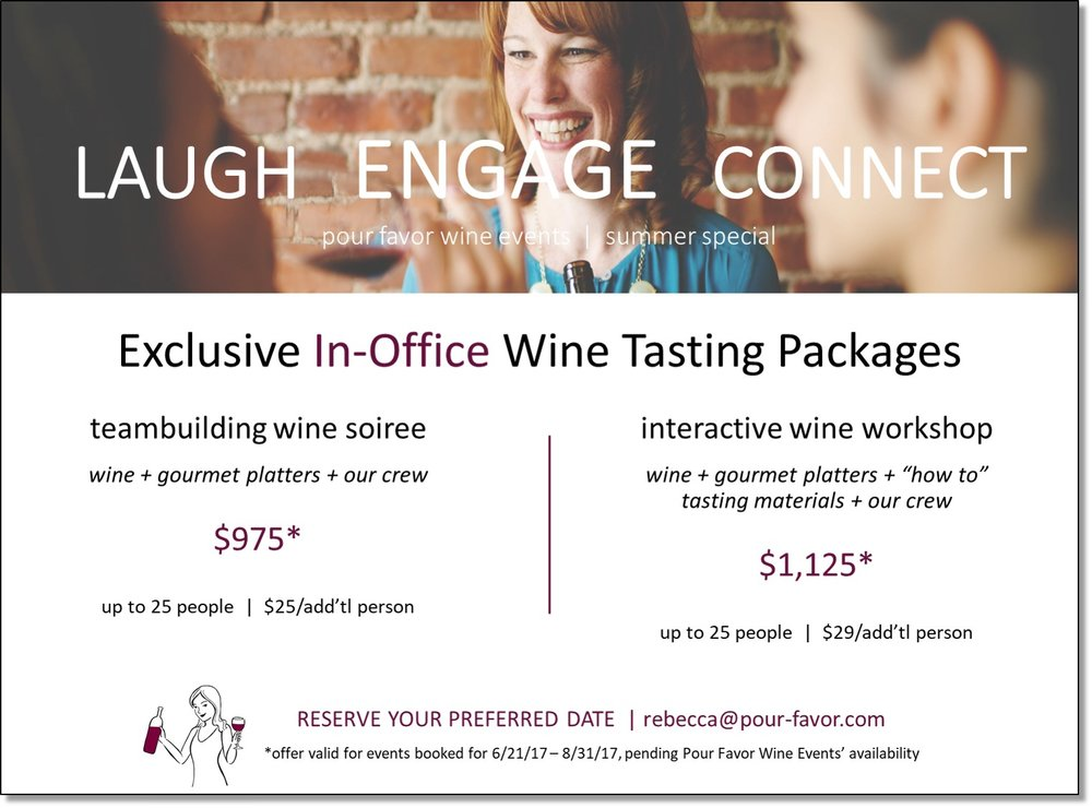 Pour Favor Wine Events Summer 2017 Packages.jpg
