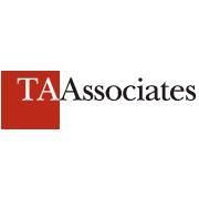 ta-associates.png