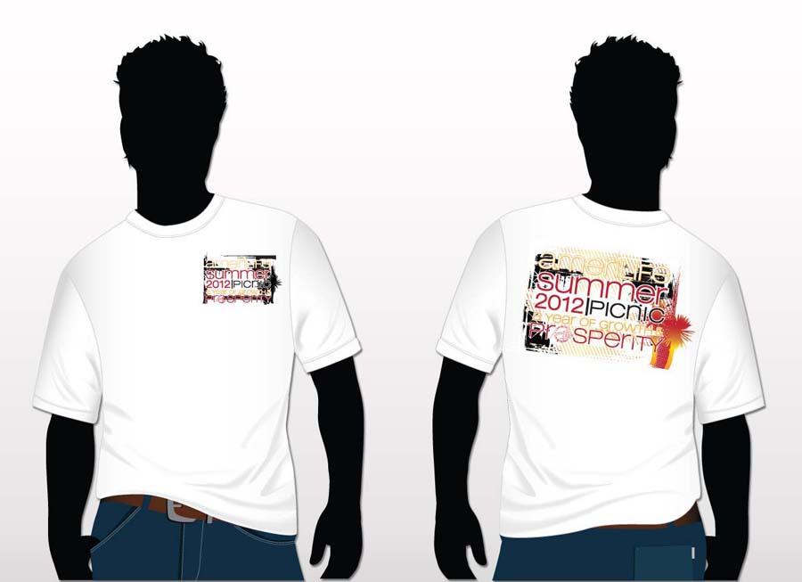 T-shirt2012MENS.jpg