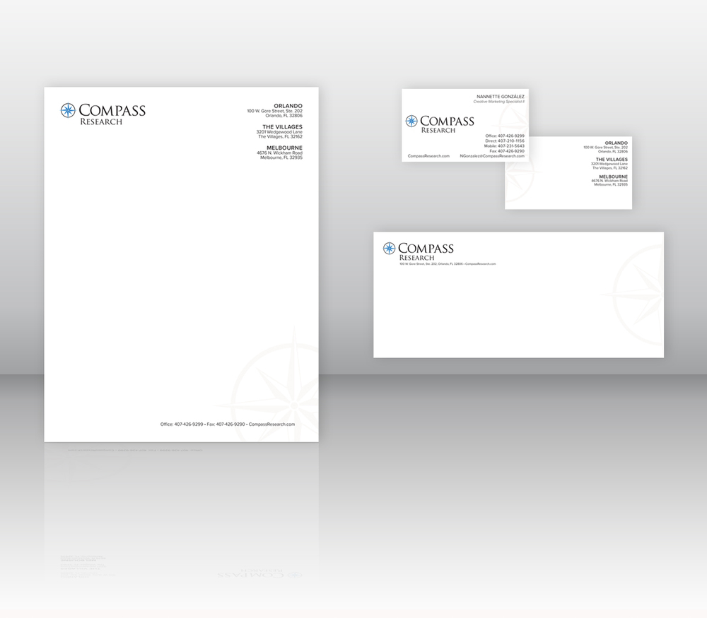 CompassResearch-Letterhead-Package.jpg