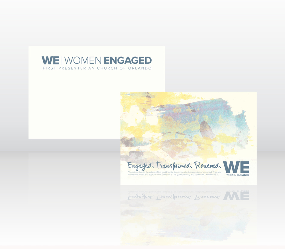 WOMENENGAGED-NOTECARD.jpg