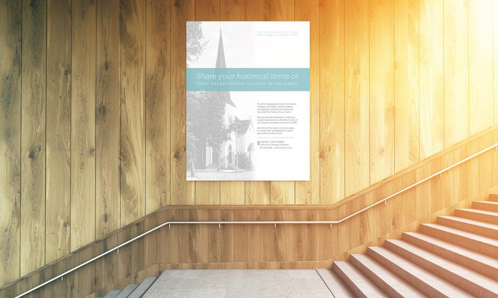Church-Poster-shutterstock_420448261.jpg