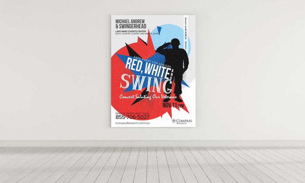 Red-White-Swing.jpg