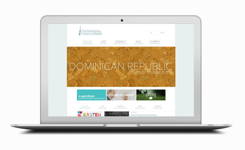 Sliders-FPCO-DominicanRepublic.jpg
