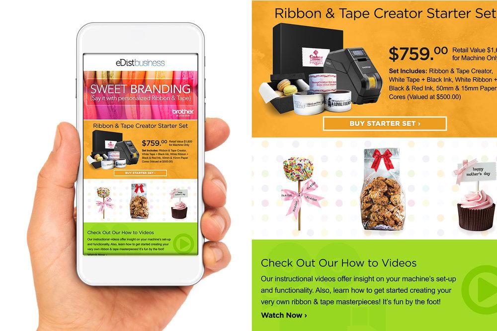 Emails-RibbonTape2.jpg
