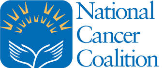 National Cancer Coalition