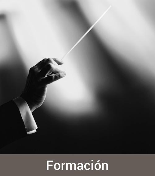 formacion_rob.jpg