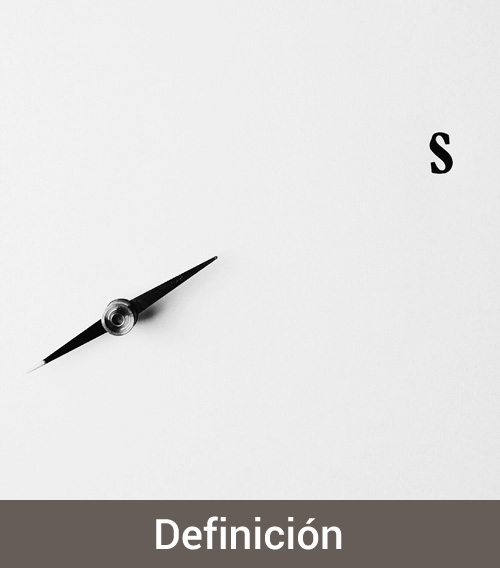 definicion_rob.jpg