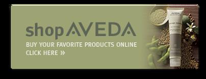aveda-shop-logo.png