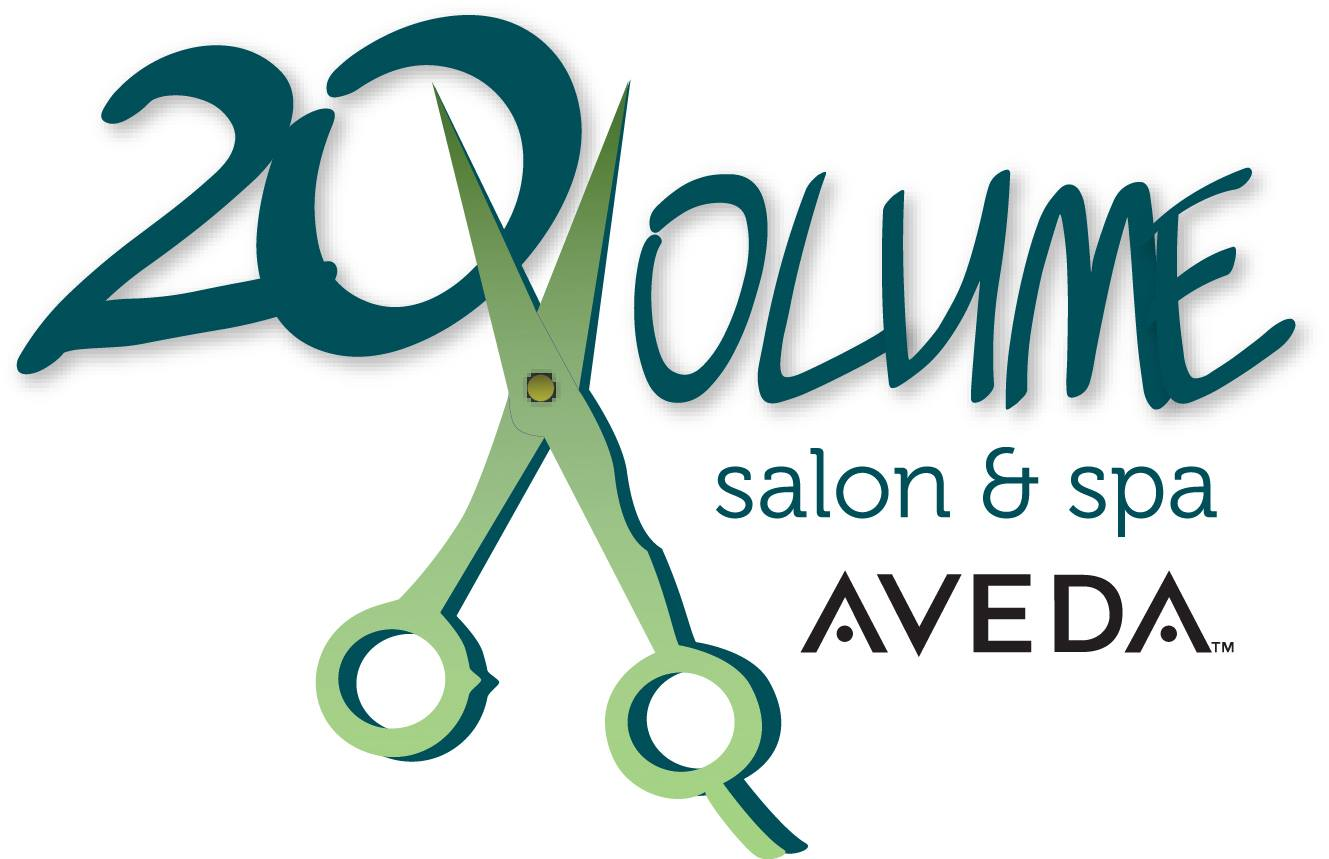 20 Volume Salon & Spa