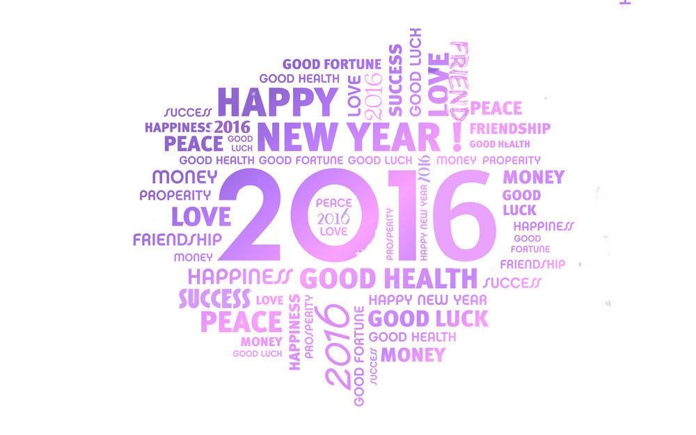 20 volume salon spa would like to wish everyone a very happy and healthy new year we hope that 2015 was filled with joy and that 2016 will bring you all