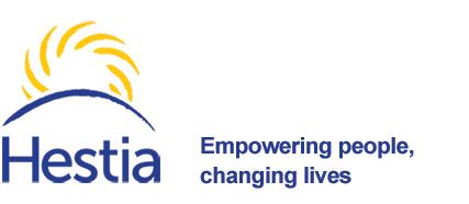 Hestia logo.jpg