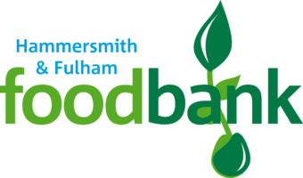LBHF Food logo.png