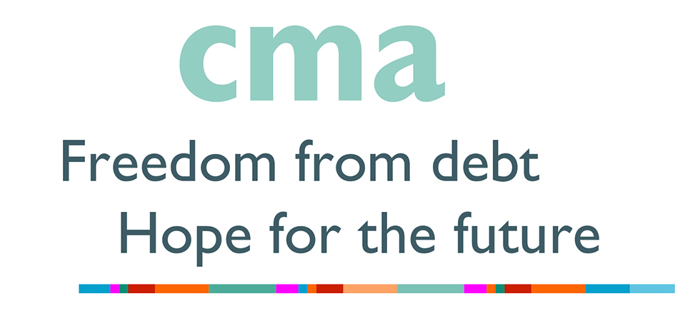 CMA logo block colour small.jpeg