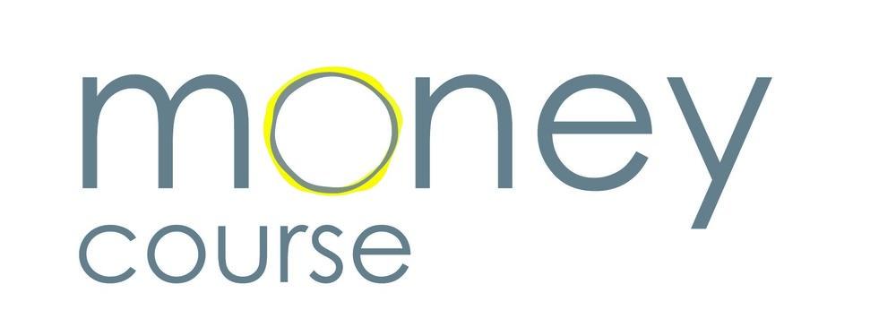 www.themoneycourse.org