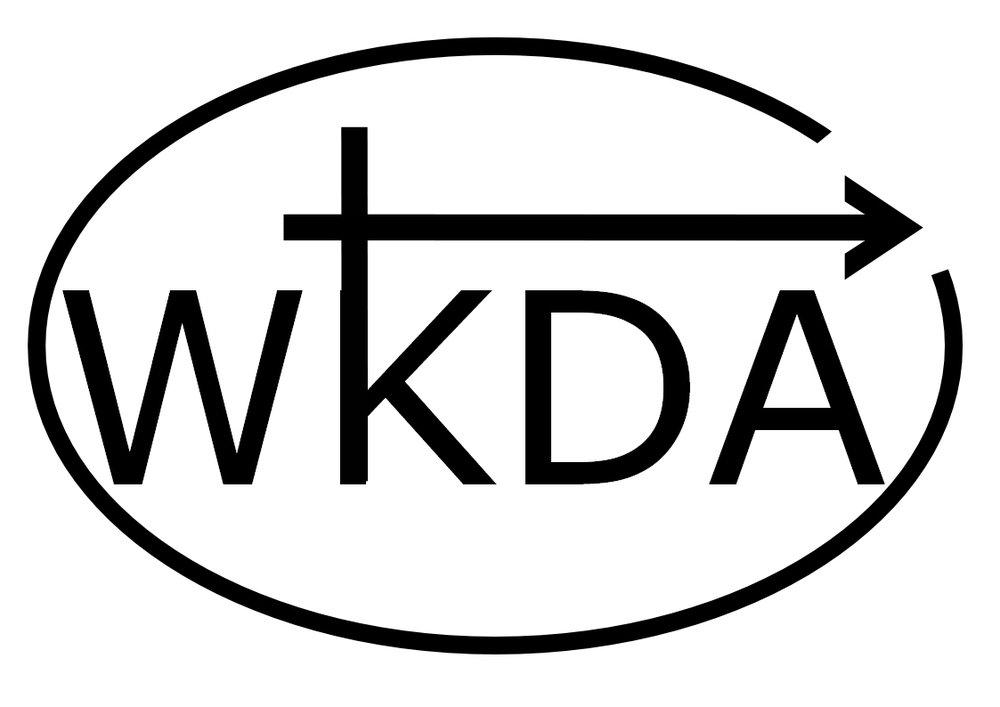 WKDA logo.jpg