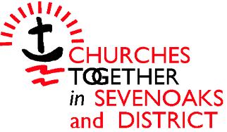 Sevenoaks CT logo.png