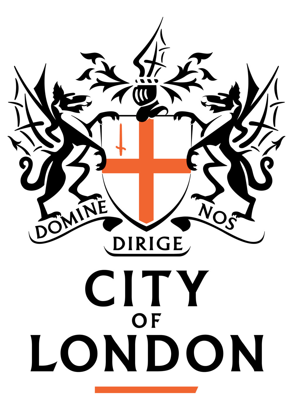 City of London Crest Hi Res.jpg