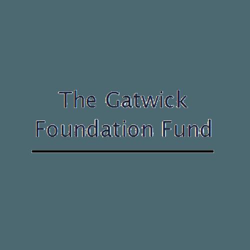 gatwick-5b5ee01b4a339.png