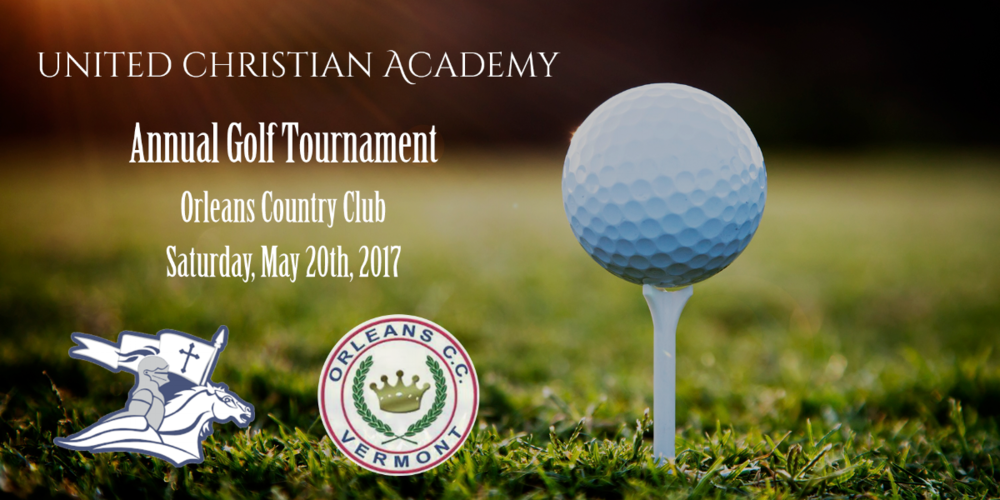 golf tourn 2017.png