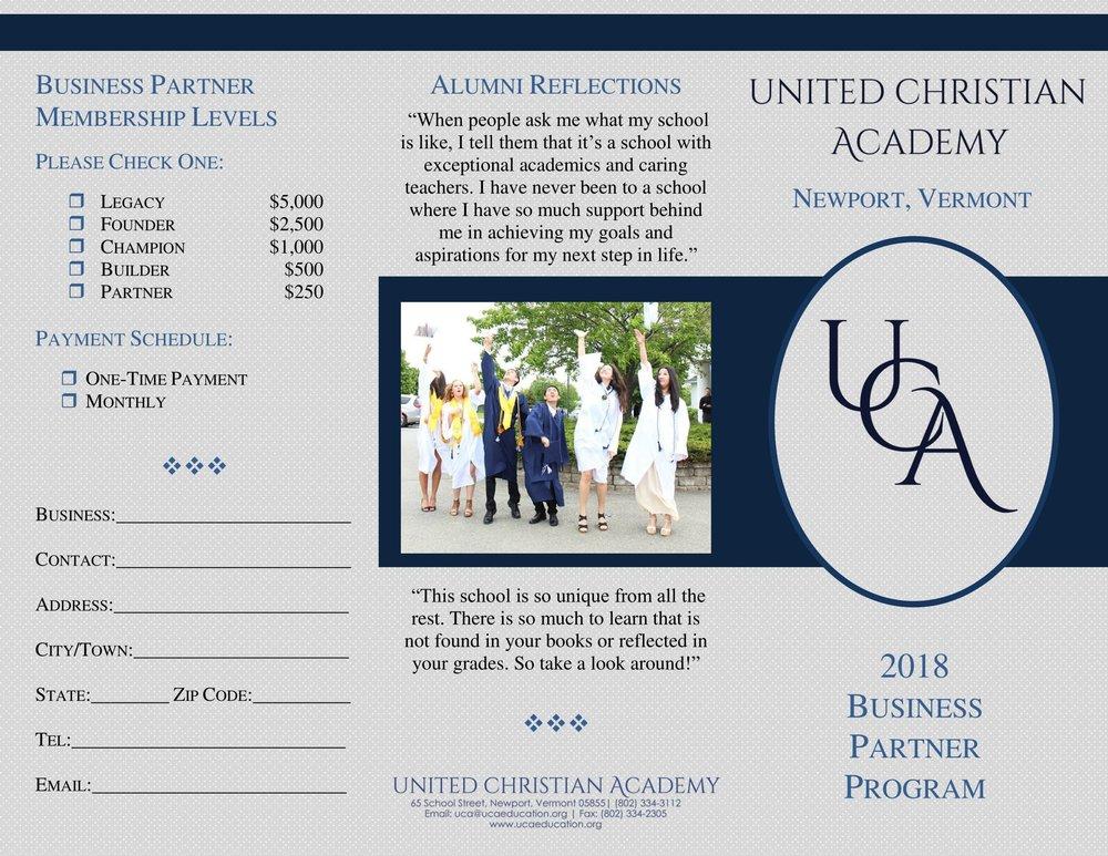 UCA BPP Brochure 2018-1-1.jpg