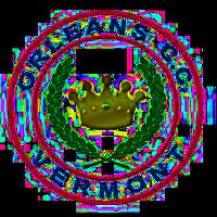 Orleans CC Logo.png