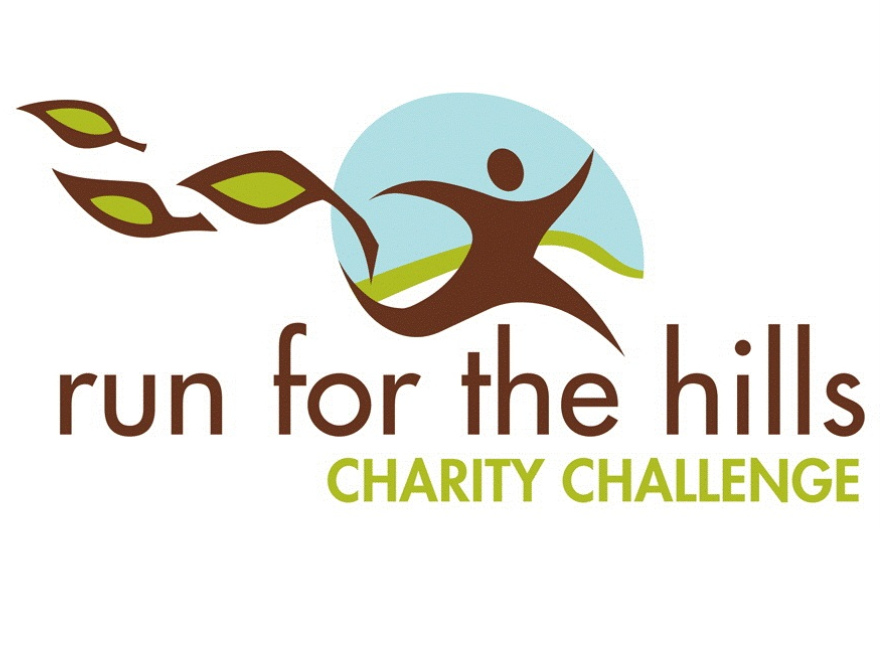 The Foundation for Appalachian Kentucky's Run for the Hills Charity Challenge 5K