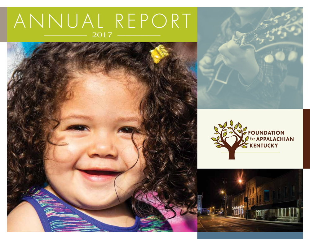 FFAK 2017 Annual Report_Proof img.jpg