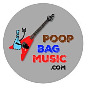 One guy.  Two poop bags.  Raising awareness on poo-pick-up & dog rescue.  Download a song.  Help a rescue.  Join us on our No Poo Left Behind Tour 2016.  Founder Chad Logan is passionately dedicated to raising awareness about the importance of cleaning up after your dog.   Read all about it on our blog.