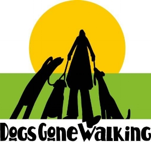 Dogs Gone Walking LLC   has been operating since 2009 as a licensed and insured professional pet care service.  It is our desire to help pet owners keep their dogs happy and healthy by providing superior dog care.  We believe that exercise, leadership and affection will bring a balanced state of mind.  It is our goal to give dogs the play and exercise they need, which will improve their behavior at home. Puppies, adult dogs and elderly dogs all benefit from our services.