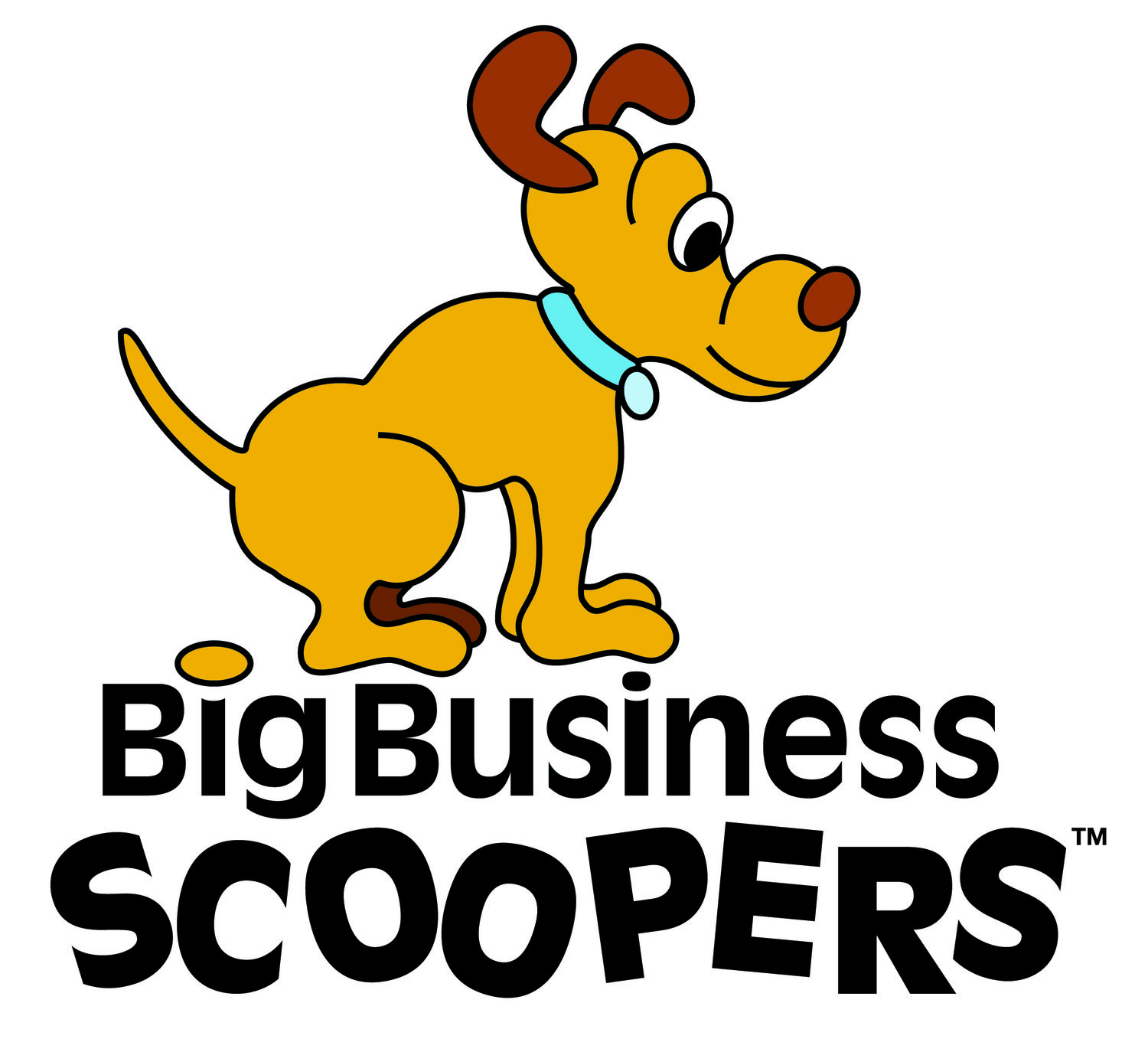 Big Business Scoopers | New Jersey Pet Waste Removal Service