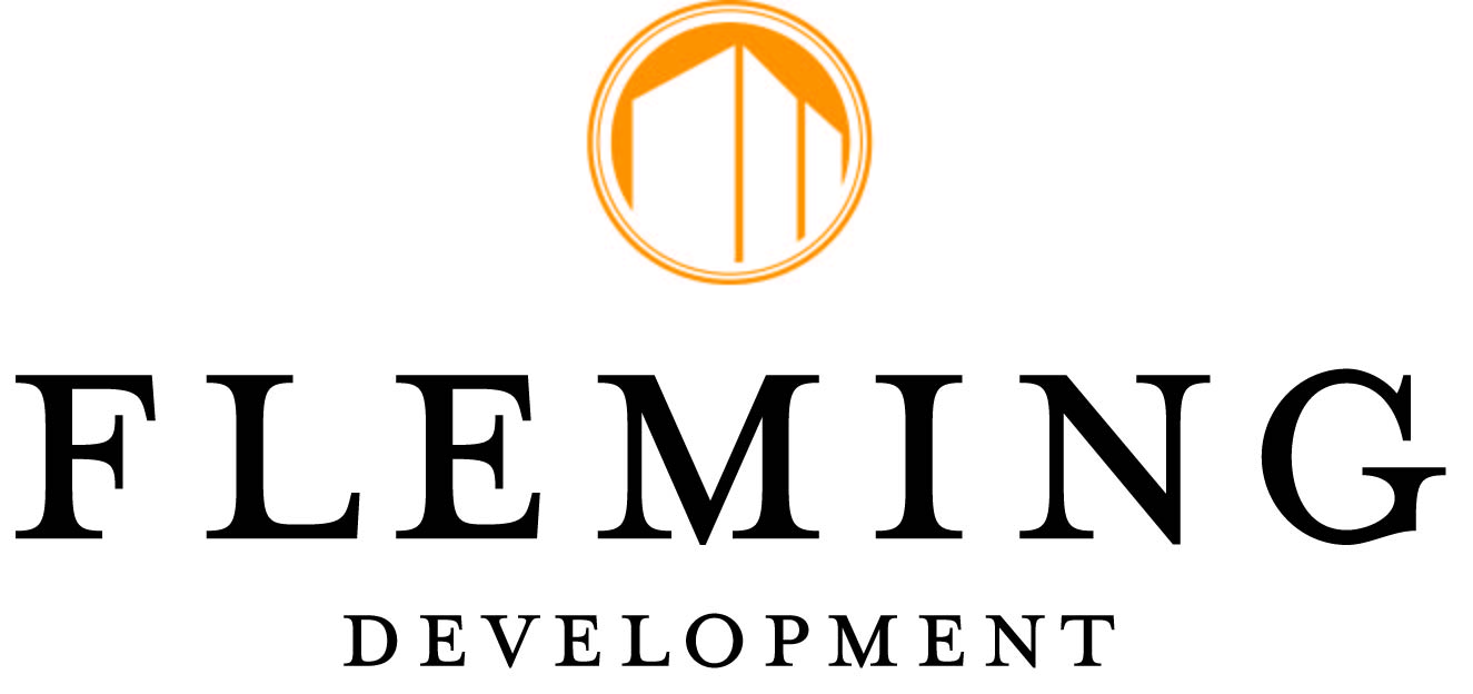 Fleming Development