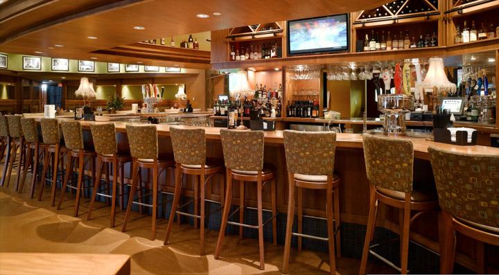 restaurant_interior_prof-2.jpg