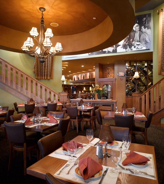 restaurant_interior_prof.jpg