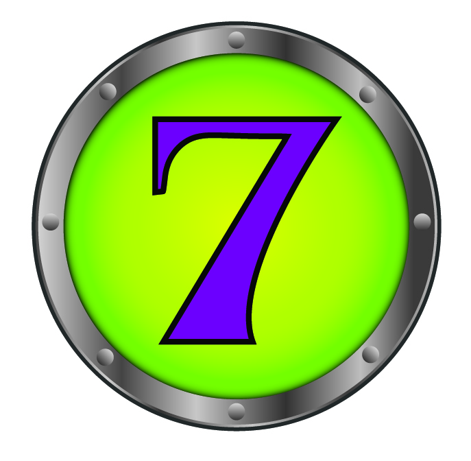 Logo with background.jpg